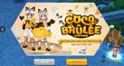Coco-Brulee-Kitten-Costume-tahu_thumb.jpg