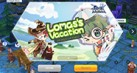 Lomas's-Vacation-tahu_thumb.jpg