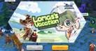 Lomas's-Vacation-tahu_thumb.jpg