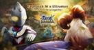 Ragnarok-M-X-Ultraman-Crossover-event-tahu_thumb.jpg
