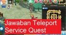 Teleport-Service-Quest-tahu_thumb.jpg