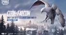 pubg-mobile-falcon-tahu_thumb.jpg
