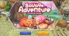 savage-adventure-tahu_thumb.jpg