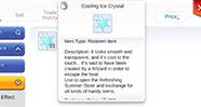 Cara Mendapatkan Cooling Ice Crystal - Ragnarok M: Eternal Love