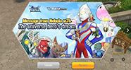 Tips Dungeon Earth Crevice - Ragnarok M: Eternal Love