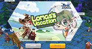 Lomas's Vacation - Ragnarok M: Eternal Love