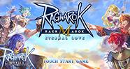 Daftar Monster MVP Dan Mini Di Ragnarok M: Eternal Love