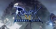 Tips Bermain Priest Di Ragnarok Online M