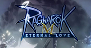 Cara Memanggil Monster SMVP Di Glast Heim Hall - Ragnarok M: Eternal Love