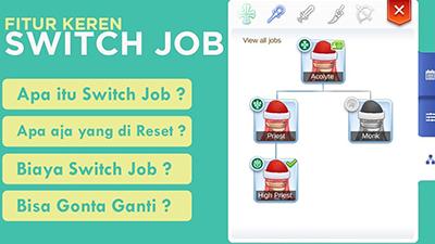 multi-job